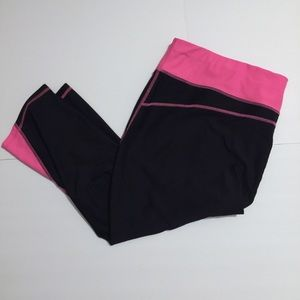 Pants - Workout pants